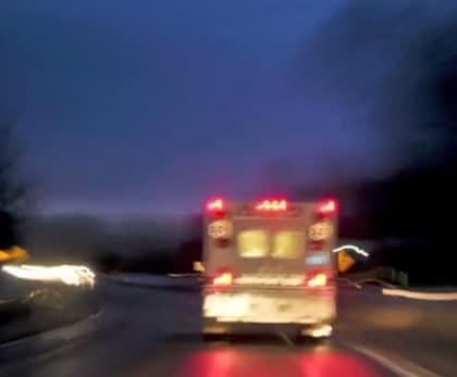Video: Lankenau Medical Center